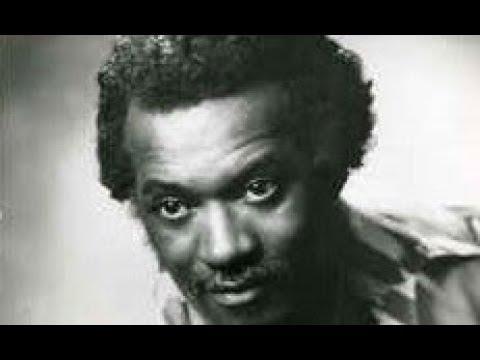 Twisted Soul .. 1966 .. Eddie Parker .. I'm Gone