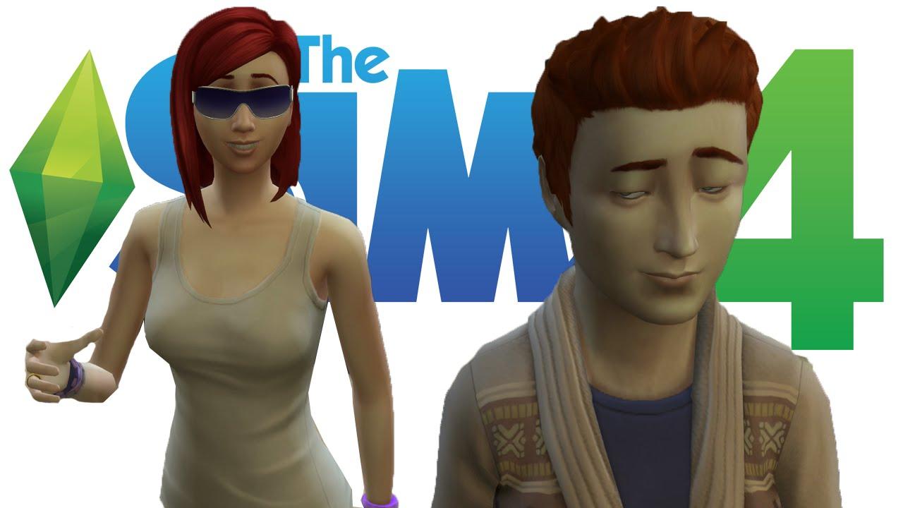 Mansion Games 4 Daz Sims