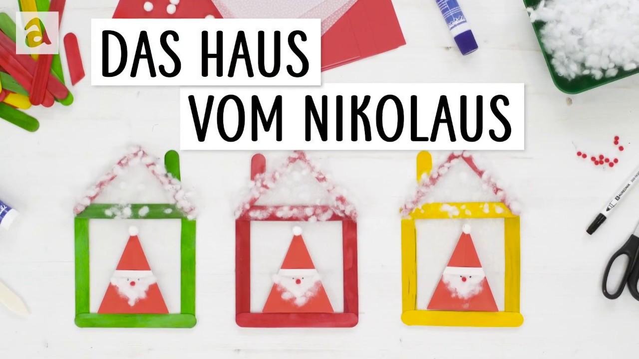 Aurednik Gmbh Alles Für Kindergarten Krippe Hort Und