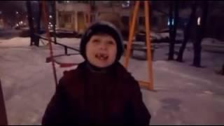 Asekose am 6 ամա փոքրիկն ապացուցում է, որ գիտի հայերեն ու շնորհակալություն հայտնելով հայրենակիցներին