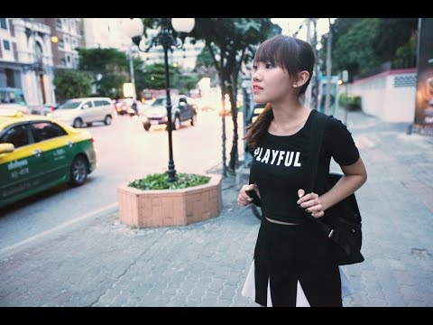 bangkok-travel-2015- -evalee-lin- -vlog