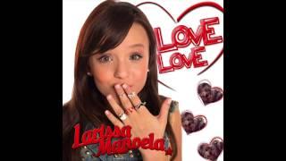 Larissa Manoela - Love Love thumbnail