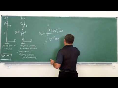 Теория струн — Lurkmore