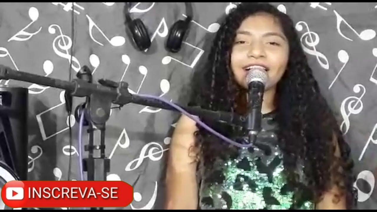 FAMÍLIA CANCIONEIRA / Marília Mendonça - SUPERA (Cover)