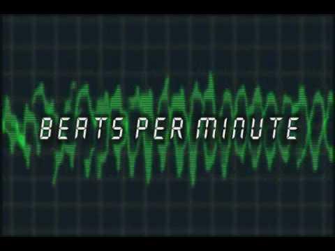Kraftwerk - Minimum-Maximum - Part 2 of 2 - Live - Full