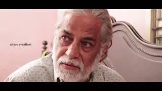 Sashesham telugu latest short film ll Directed by avinash kureti ll adyou creations