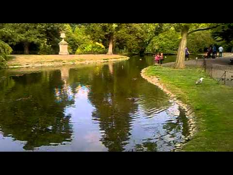 Nokia C6 Review: Video Sample