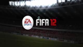Fifa 12 Проблема с запуском(Стоит так и стоит что делать ? Помогите пожалуйста., 2013-05-19T08:22:27.000Z)