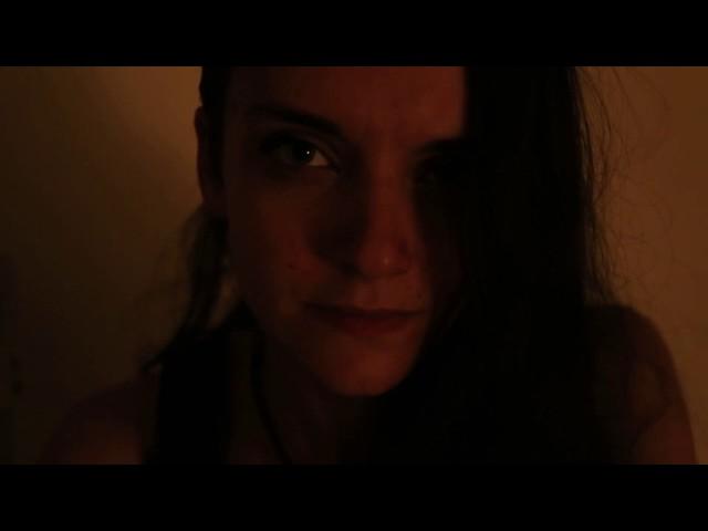 Qui voulez vous que je sois? - Short Film