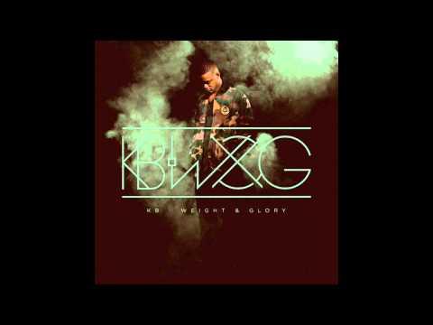 KB - Hello (feat. Suzy Rock) (prod. Alex Medina) **HD QUALITY w/ LYRICS** (720p)