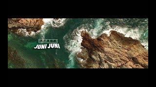 Смотреть клип Arogya - Juni Juni