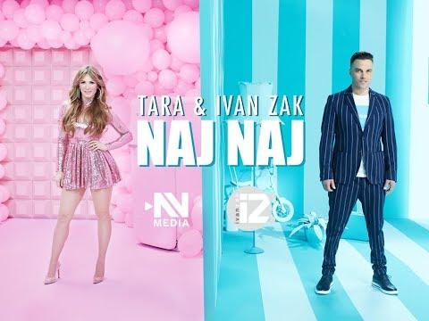 Tara & Ivan Zak – Naj naj