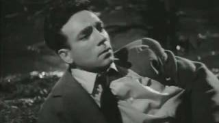 With Or Without You - Moonrise(1948) A Tribute