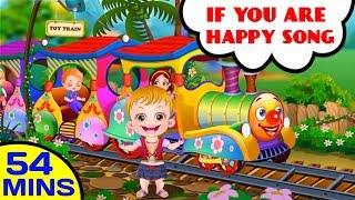 If You are Happy