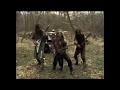 Blood Storm - Invader of Darkness | Video