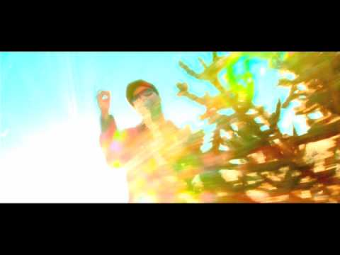 """The Grouch """"Hot Air Balloons"""" featuring Bicasso & Scarub (Official Music Video)"""