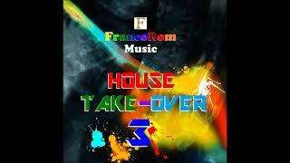 Electro-House Take Over 3