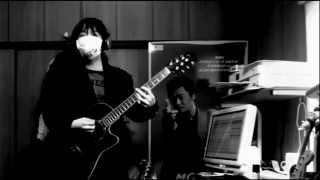 King Crimsonの名曲 クリムゾンキングの宮殿、21世紀のスキッツォイドマ...