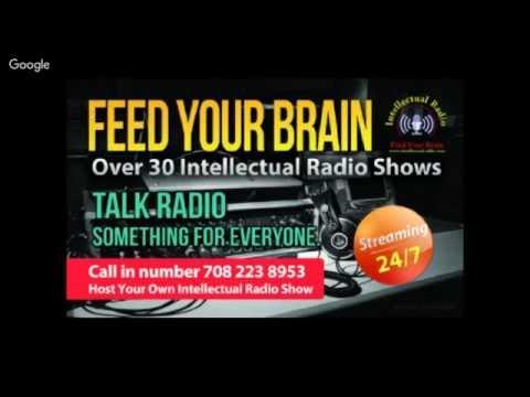 The LWOO Radio Show