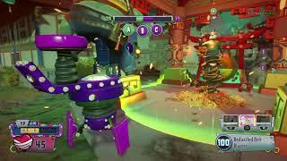 Plants vs Zombies GW2_20180714232708