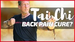 hqdefault - Tai Chi And Back Pain Research