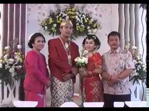 WANDRA-SAWANGEN Live SUMBERAGUNG-PESANGGARAN.Klrg. Bpk.Sucipto&Ibu Mesinah