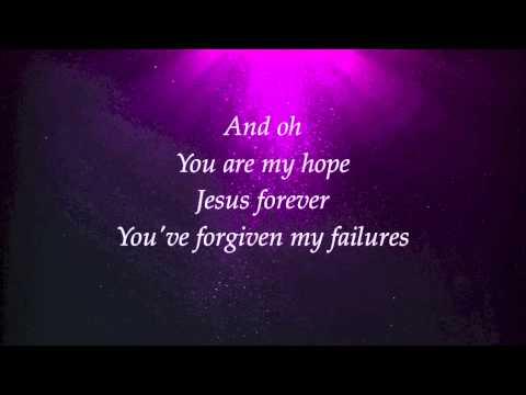 Hillsong Young & Free - Lifeline - with lyrics