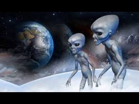 Best UFO Sightings 2016    Top Secret UFO Craft Land in Suffolk UKAncient Aliens Documentary 1080p