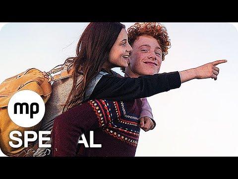 amelie-rennt-making-of-&-trailer-german-deutsch-(2017)-exklusiv
