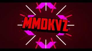 mcpe plugin pmmp videos, mcpe plugin pmmp clips - clipfail com