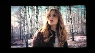 Fargo Season 2 -  Simone's Death Scene