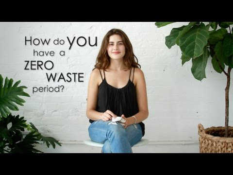 faq:-how-do-you-have-a-zero-waste-period?