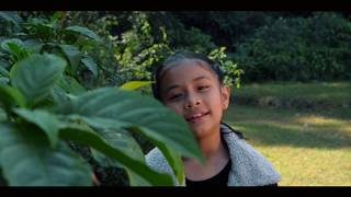 Aama Sushant KC Cover By 7 Years Old Jeevika Shahi Kid Version.mp3
