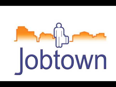 Access to Funding and business support – JobTown Transnational Workshop, Thurrock, June 18 2014