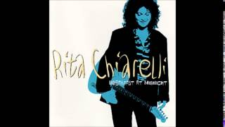 Rita Chiarelli - Horse of a different colour
