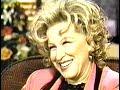 Capture de la vidéo The Cast Of Hocus Pocus On The Today Show (1993)