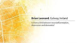 hqdefault - Depression Dementia Missing Link