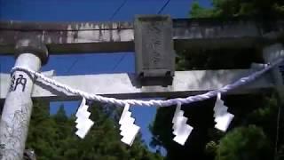 2018山田八幡宮例大祭