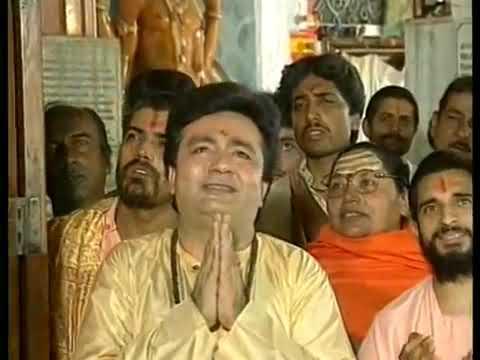 hanuman-chalisa-with-subtitles-full-song-gulshan-kumar,-hariharan-shree-hanuman-chalisa-mp4pk