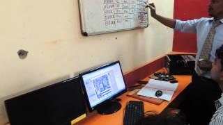 Hi-Tech -India's No.1 Tablet PC Mobile Laptop Repairing Course in Delhi . Best Chip Level Institute