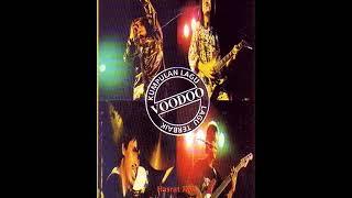 Voodoo - Kumpulan Lagu - Lagu Terbaik