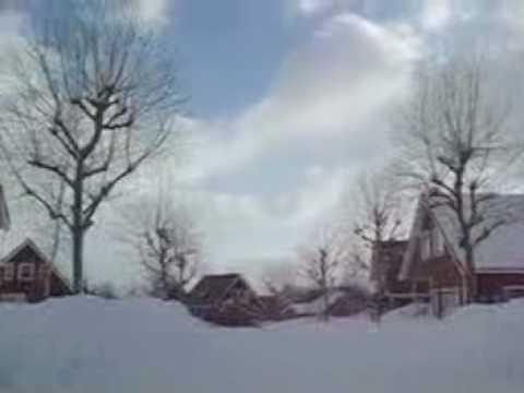 北海道当別町プロモーションビデオ【夢に見たまち】posted by vesiadisay