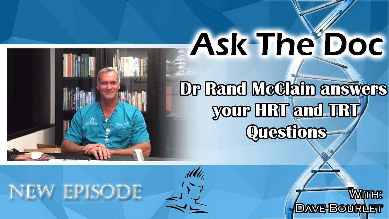 Download To have Gyno surgery or not?  Can it be avoided?-Ask the Doc.
