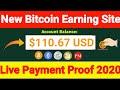 Bitcoin HYIP/SCAMS - Let's Talk USI-TECH! *WARNING*