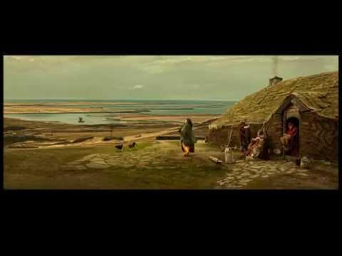 Þat Mælti Mín Móðir - Icelandic Folk Song (Old Norse poem)