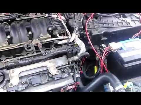 Untitled moreover  together with Original together with Nissan Sentra S L Cyl Ffuse Interior Part likewise Y Fan schem. on 2001 nissan sentra gxe problems