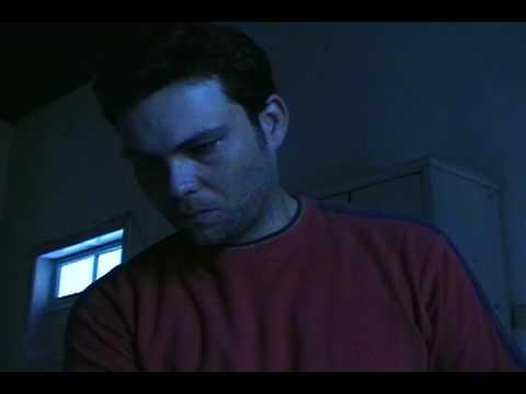 Trailer do filme Alucinação