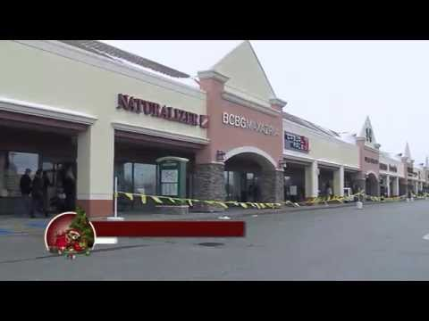 Great Getaways: Birch Run Premium Outlets [Great Lakes Bay]