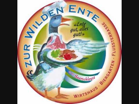 www gewinnspiel wilde ente