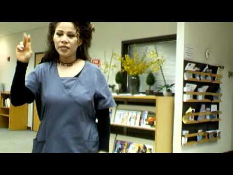 First Finance car lcaireful's webcam video September 12, 2011 03:46 PM